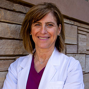Heidi Oster, MD, PC