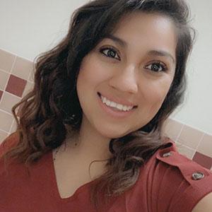 Liz Montoya