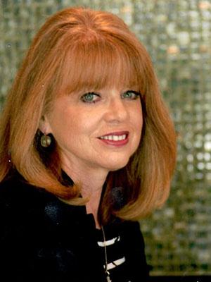 Donna Clarkin, WHNP-BC