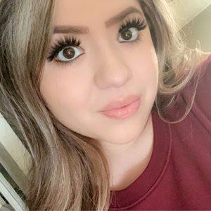 Jocelyn Torres-Munoz